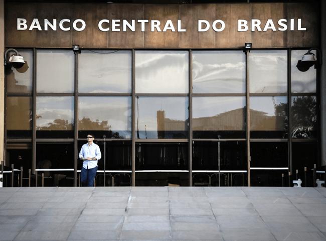 CÉDULA DE R$ 200 ENTRA EM CIRCULAÇÃO NA QUARTA-FEIRA