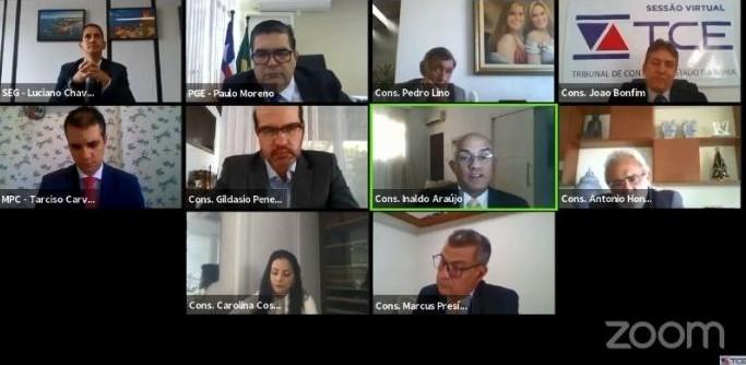 TCE-BA OPINA PELA APROVAÇÃO DAS CONTAS DE RUI COSTA, MAS COM RESSALVAS
