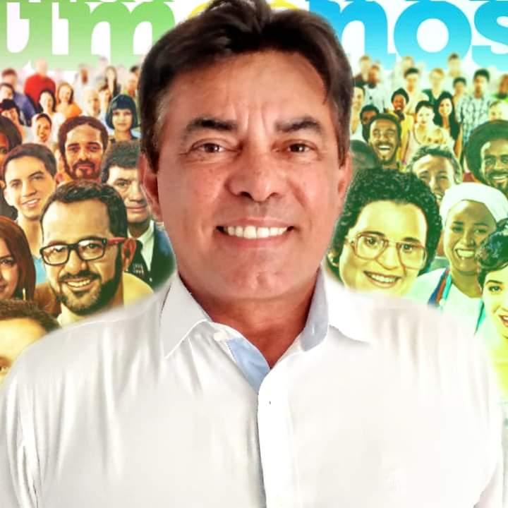 CARTA ABERTA À POPULAÇÃO DE ILHÉUS
