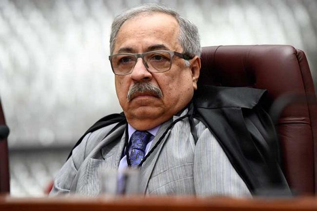 STJ SUSPENDE PEDIDO DE APOSENTADORIA DE DESEMBARGADORA ACUSADA DE CORRUPÇÃO