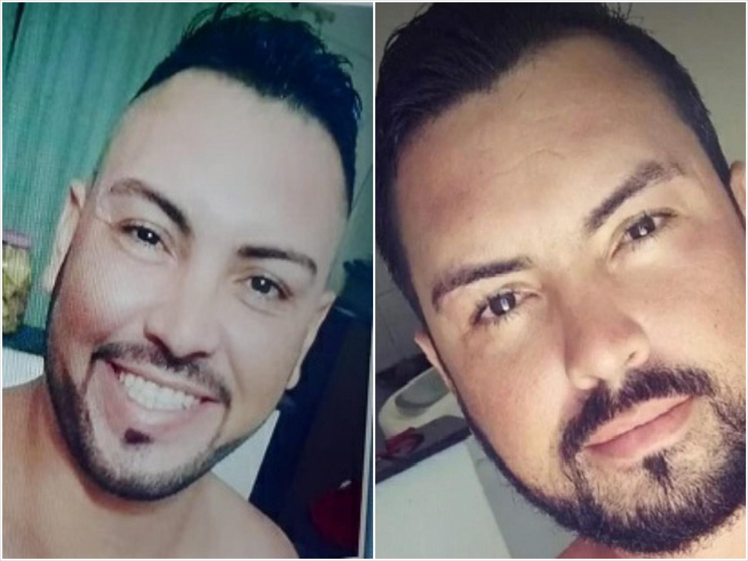 ACUSADO DE ESPANCAR MULHER EM ILHÉUS É CONSIDERADO FORAGIDO DA JUSTIÇA