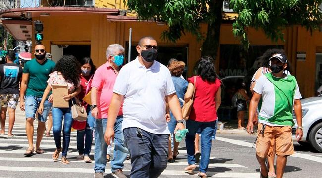 DESEMPREGO ATINGE 14 MILHÕES DE PESSOAS, APONTA PESQUISA DO IBGE