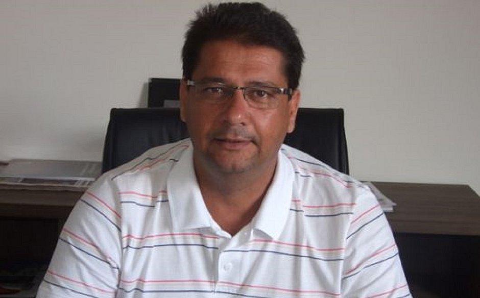 MP-BA DENUNCIA ACUSADO DE MATAR PREFEITO PARA ASSUMIR CARGO