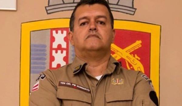 OPERAÇÃO PRENDE 4 POLICIAIS NA BAHIA; OFICIAL É ACUSADO DE COMANDAR MILÍCIA