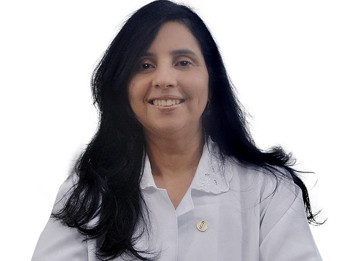 IMPORTÂNCIA DA PSICOLOGIA EM TEMPOS DE PANDEMIA
