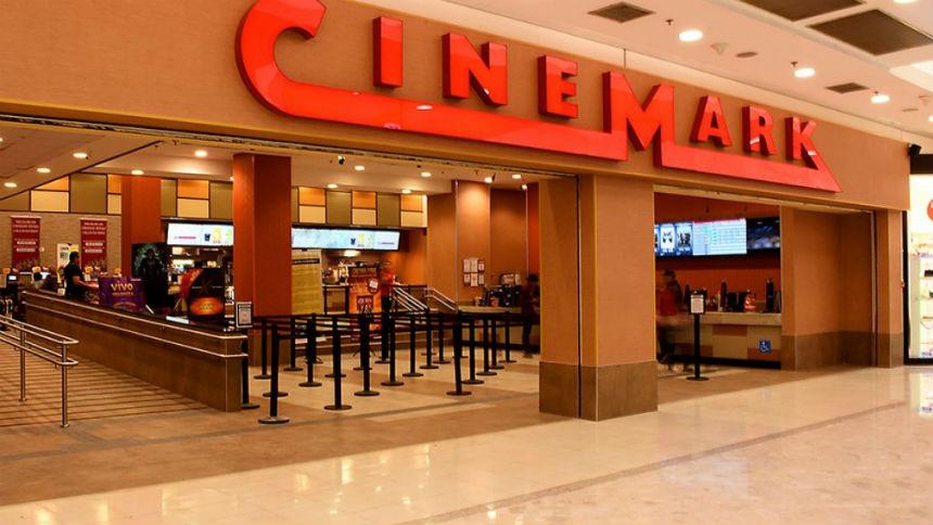 ITABUNA: CINEMARK REABRE SALAS EM ITABUNA E OUTRAS 7 CIDADES HOJE (29)