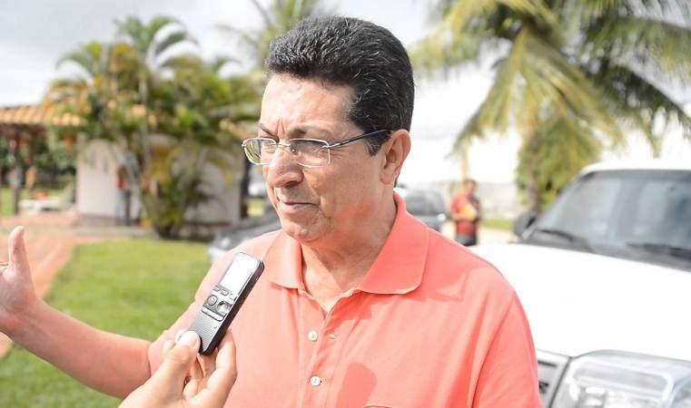 GERALDO TEM REGISTRO DE CANDIDATURA INDEFERIDO; DEFESA VAI RECORRER