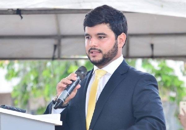 PREFEITO DE ITAPETINGA TEM CONTAS REJEITADAS; ELE PAGARÁ R$ 71 MIL EM MULTAS