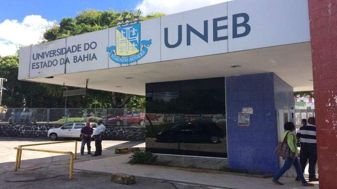 UNEB ABRE 307 VAGAS EM CURSOS DE MESTRADO E DOUTORADO NO INTERIOR E CAPITAL