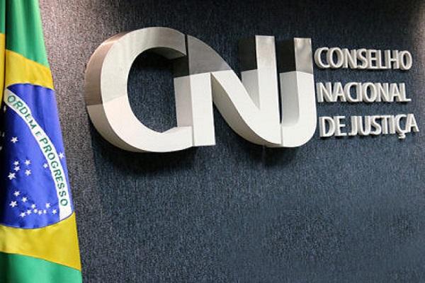 """PROMOTOR DE JUSTIÇA INVENTA """"ESTUPRO CULPOSO"""" E CNJ INVESTIGA JUIZ DO CASO"""