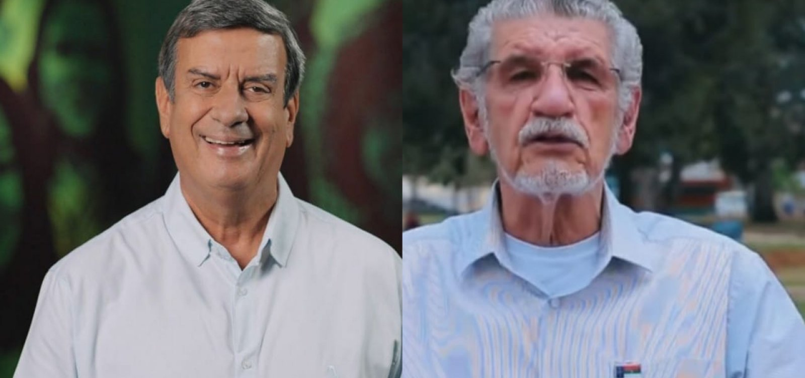 COLBERT VENCE EM TODAS AS ZONAS ELEITORAIS EM FEIRA