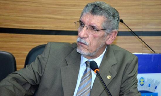 CONQUISTA: HERZEM GUSMÃO COMANDARÁ MUNICÍPIO POR MAIS 4 ANOS