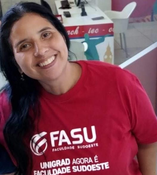 FASU-UNIGRAD LANÇA MBA EM LIDERANÇA E GESTÃO DE PESSOAS NO PÓS-PANDEMIA