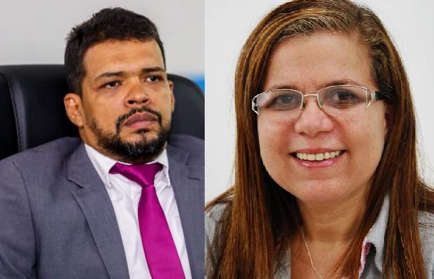 ILHÉUS: SAIBA QUEM SÃO OS 21 VEREADORES ELEITOS; LEGISLATIVO TERÁ 2 MULHERES