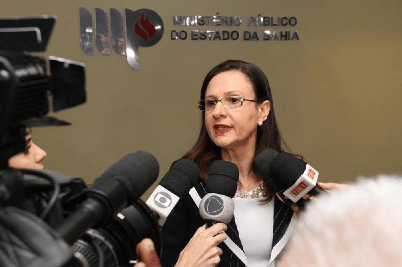 MP-BA DENUNCIA OPERADORAS DE TELEFONIA POR COBRANÇAS ABUSIVAS