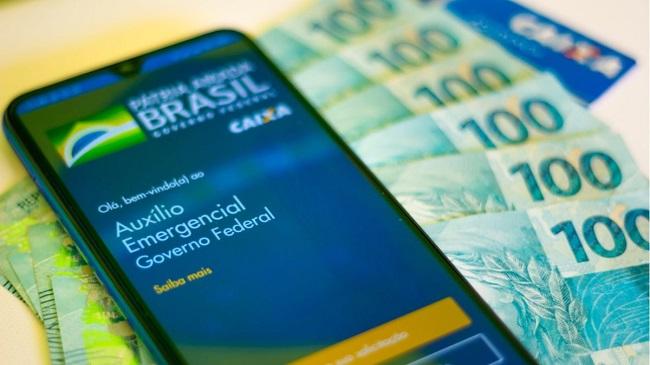 SUL DA BAHIA: CANDIDATOS COM R$ 1,7 MILHÃO EM BENS SOLICITARAM AUXÍLIO EMERGENCIAL