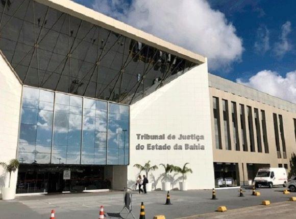 MPF DENUNCIA DESEMBARGADORA DO TJ-BA POR CORRUPÇÃO E LAVAGEM DE DINHEIRO