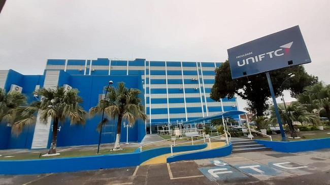 ITABUNA: FACULDADE UNIFTC ABRE INSCRIÇÕES PARA CONTRATAR PROFESSORES