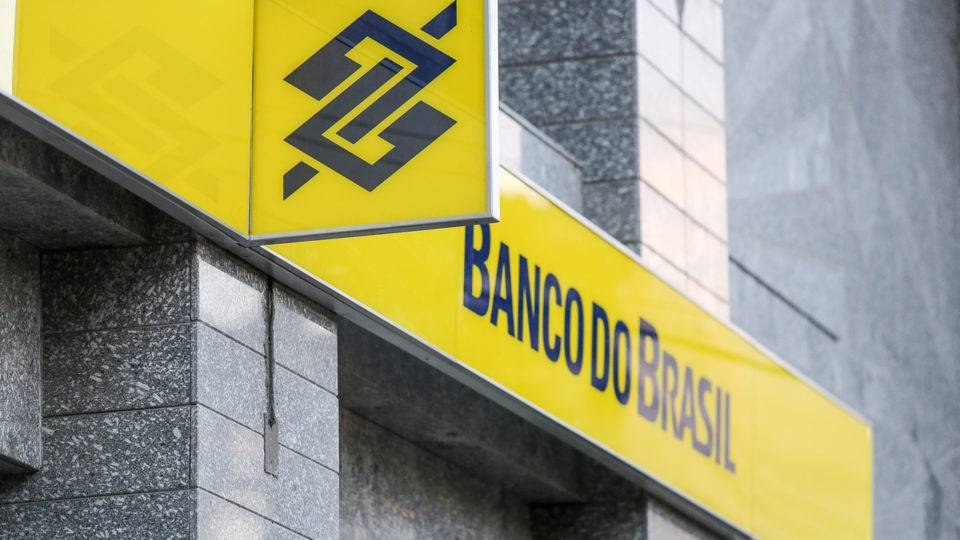 FUNCIONÁRIOS DO BANCO DO BRASIL APROVAM PARALISAÇÃO NA BAHIA