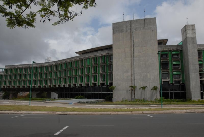 SECRETARIA DE EDUCAÇÃO DO ESTADO ABRE INSCRIÇÕES PARA PROCESSO SELETIVO