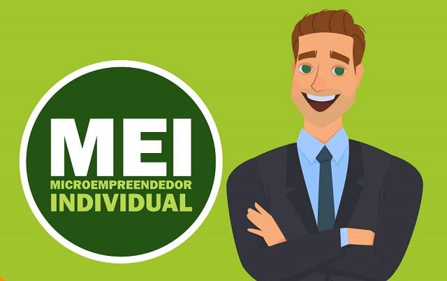 PANDEMIA FAZ BRASIL REGISTRAR RECORDE DE NOVOS MICROEMPREENDEDORES INDIVIDUAIS