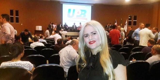 TCM REJEITA CONTAS DE 2019 DA EX-PREFEITA DE ARATACA