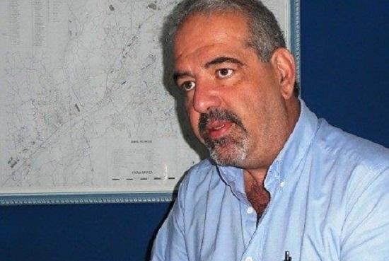 """PRESIDENTE DA CDL DE ITABUNA DIZ QUE PRORROGAÇÃO DE DECRETO É """"PALHAÇADA"""""""