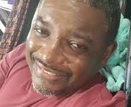 IRMÃO É PRESO COMO O MANDANTE DA MORTE DE PROFESSOR UNIVERSITÁRIO NA BAHIA