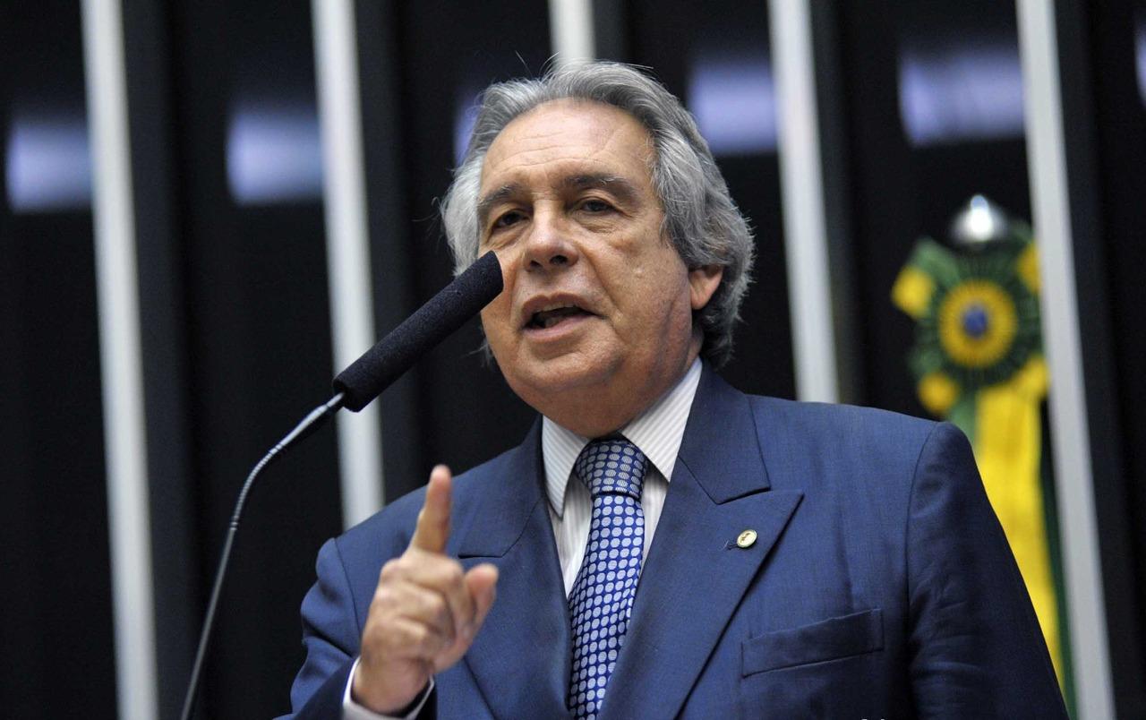 PAULO MAGALHÃES: GESTÃO DE AUGUSTO RECUPERA CONFIANÇA DO EMPRESARIADO EM ITABUNA