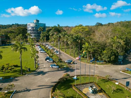 UESC VAI GARANTIR AUXÍLIO DE INCLUSÃO DIGITAL A MIL ESTUDANTES; CONFIRA EDITAL