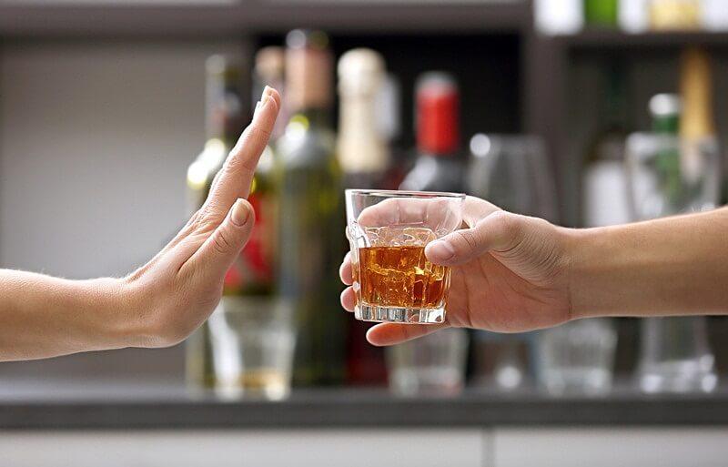 PROIBIÇÃO DE VENDA DE BEBIDAS ALCOÓLICAS É PRORROGADA EM 21 CIDADES BAIANAS