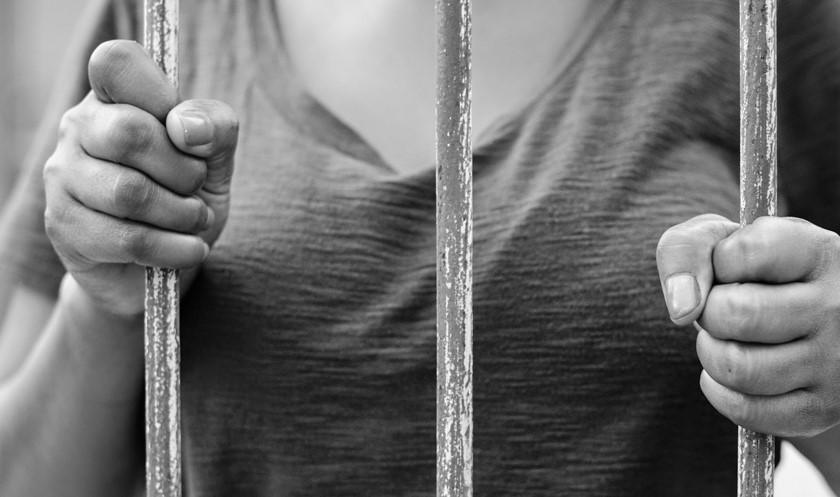 APÓS SURTO DE COVID, MP VAI À JUSTIÇA POR TESTAGEM EM MASSA NO CONJUNTO PENAL FEMININO