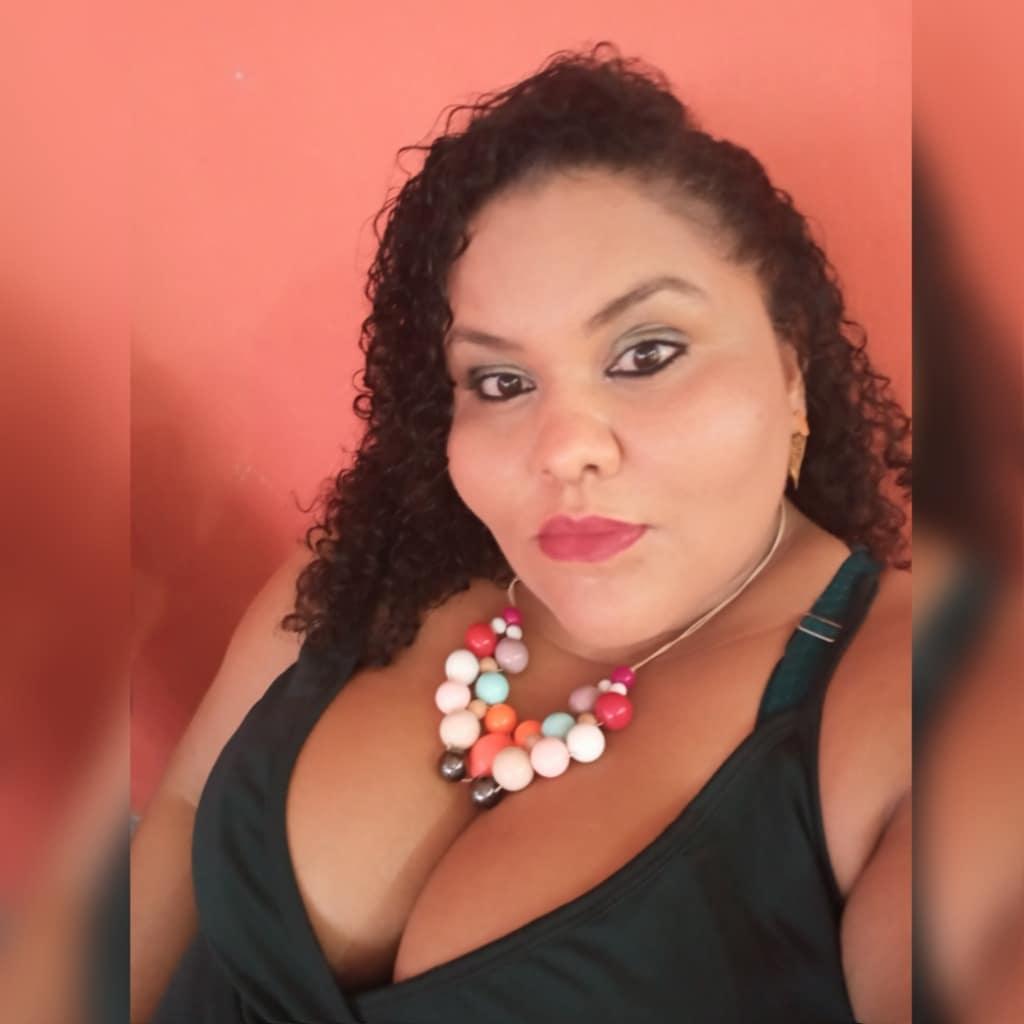 PROFESSORA DE ILHÉUS MORRE DE COVID-19 APÓS PERDER MÃE E AVÓ PARA DOENÇA