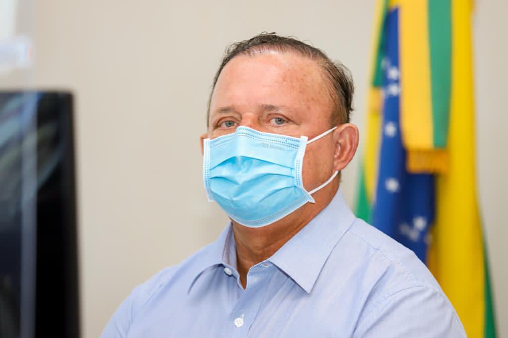COM FLEXIBILIZAÇÃO DO ISOLAMENTO, ALBA REABRE GABINETES DOS 63 DEPUTADOS ESTADUAIS HOJE (5)