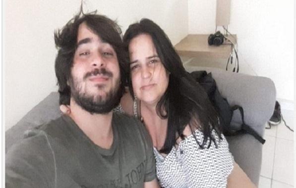 ILHÉUS: COVID-19 MATA FILHO E MÃE EM INTERVALO DE 24 HORAS