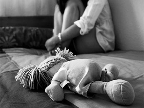 ITACARÉ FAZ CAMPANHA DE COMBATE AO ABUSO E EXPLORAÇÃO SEXUAL DE CRIANÇAS E ADOLESCENTES
