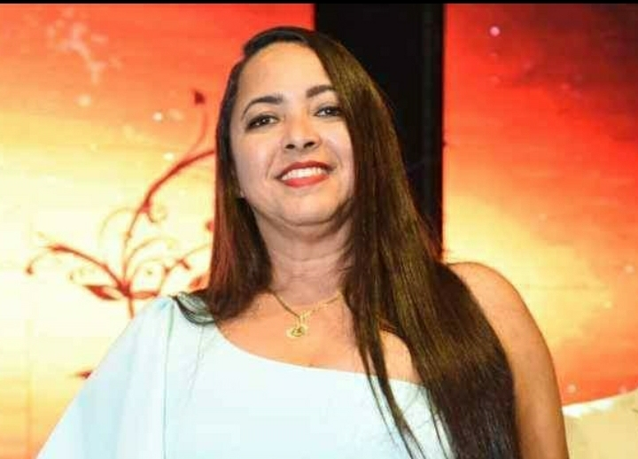 """ANDIARA RODRIGUES SIMBOLIZA A LUTA CONTRA A COVID-19"", AFIRMA ISAAC NERY"