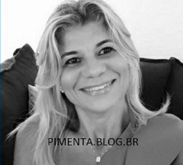PROFESSORA MORRE EM ACIDENTE DE CARRO NA BR-101 NO SUL DA BAHIA